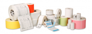 BARCODESOLUTIONS.IE LABELS